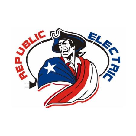 Republic Electric, LLC