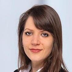 Vanessa Hedtke