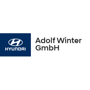 Bild zu Adolf Winter GmbH in Mühlheim am Main