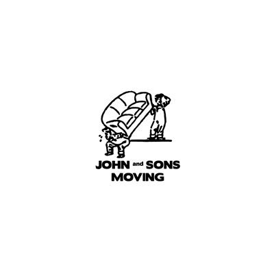 John And Sons Moving