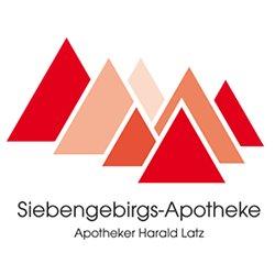 Bild zu Siebengebirgs-Apotheke Köln-Klettenberg in Köln