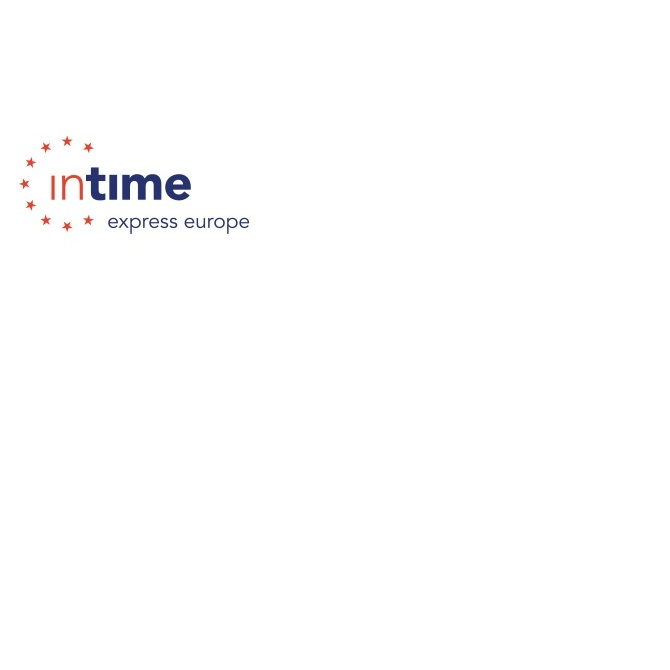 In Time Express Europe S.l.