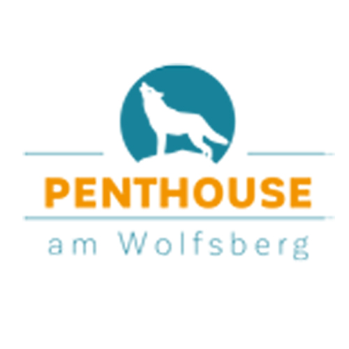 Bild zu PENTHOUSE am Wolfsberg in Lüdinghausen