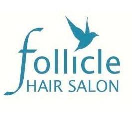 Follicle Hair Salon