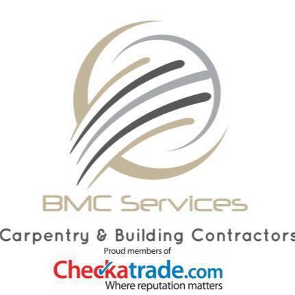 BMC Services Carpentry & Building Contractors Ltd - Portsmouth, Hampshire PO2 8JP - 07872 649899   ShowMeLocal.com