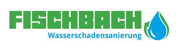 Fischbach GmbH