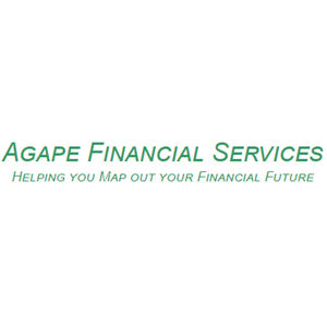 Agape Financial Services