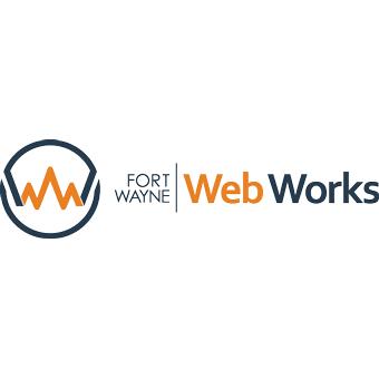 Fort Wayne Web Works