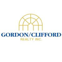Gordon-Clifford Realty - San Francisco, CA - Real Estate Agents