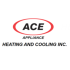 Ace Appliance Heating & Cooling Inc