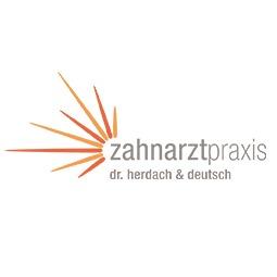 Bild zu Zahnarztpraxis Dr. med. dent. Frank Herdach & Alexandra Deutsch in Leonberg in Württemberg
