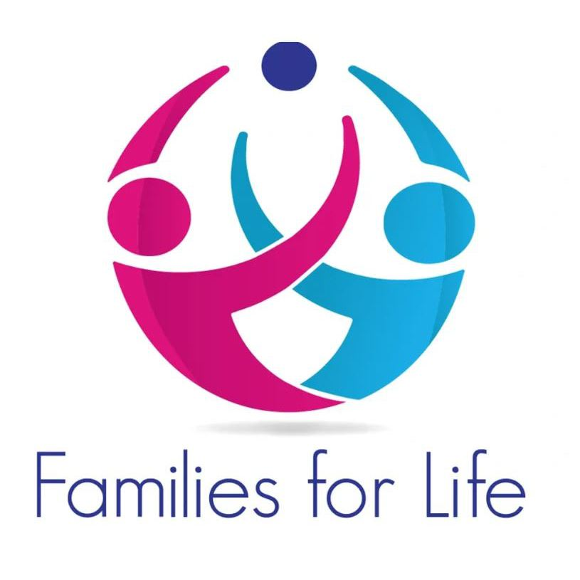Families for Life C.I.C. - Birmingham, West Midlands B11 2AL - 07505 974030 | ShowMeLocal.com
