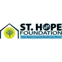 St. Hope Foundation