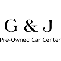 G J Pre Owned In Fairfield 251 Commerce Drive Auto