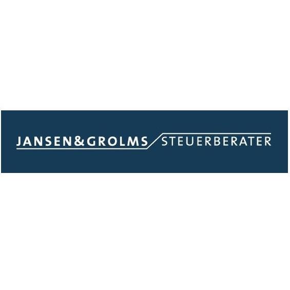 jansen grolms steuerberater partnerschaftsgesellschaft mbb in 41065 m nchengladbach. Black Bedroom Furniture Sets. Home Design Ideas