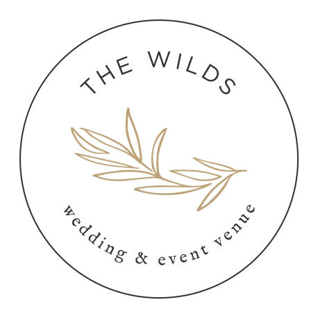 The Wilds Wedding and Event Venue