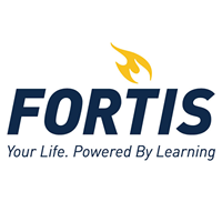 Fortis Institute Woodlawn - Baltimore