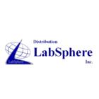 Distribution Labsphere Inc