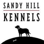 Sandy Hill Kennels - Valencia, PA - Kennels & Pet Boarding