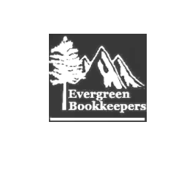 EVERGREEN BOOKKEEPERS - Evergreen, CO - Bookkeeping Services