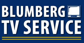 David Blumberg Tv Service