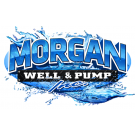Morgan Well & Pump Inc. - Kannapolis, NC - Well Drilling & Service