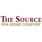 The Source For Home Comfort