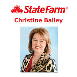 Christine Bailey - State Farm Insurance Agent