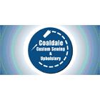 Coaldale Custom Sewing & Upholstery - Coaldale, AB T1M 1N1 - (403)345-2884   ShowMeLocal.com
