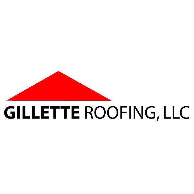 Gillette Roofing, LLC