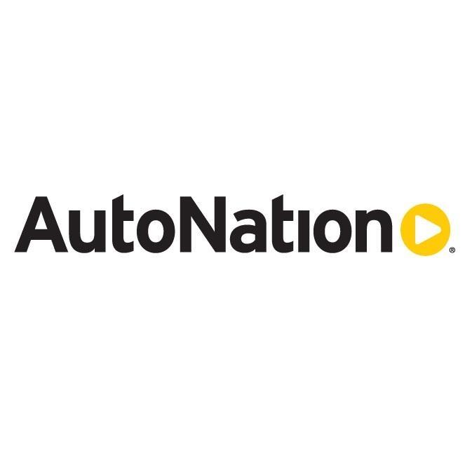 Autonation Near Pembroke Pines Fl Html Autos Post