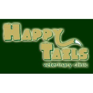 Happy Tails Veterinary