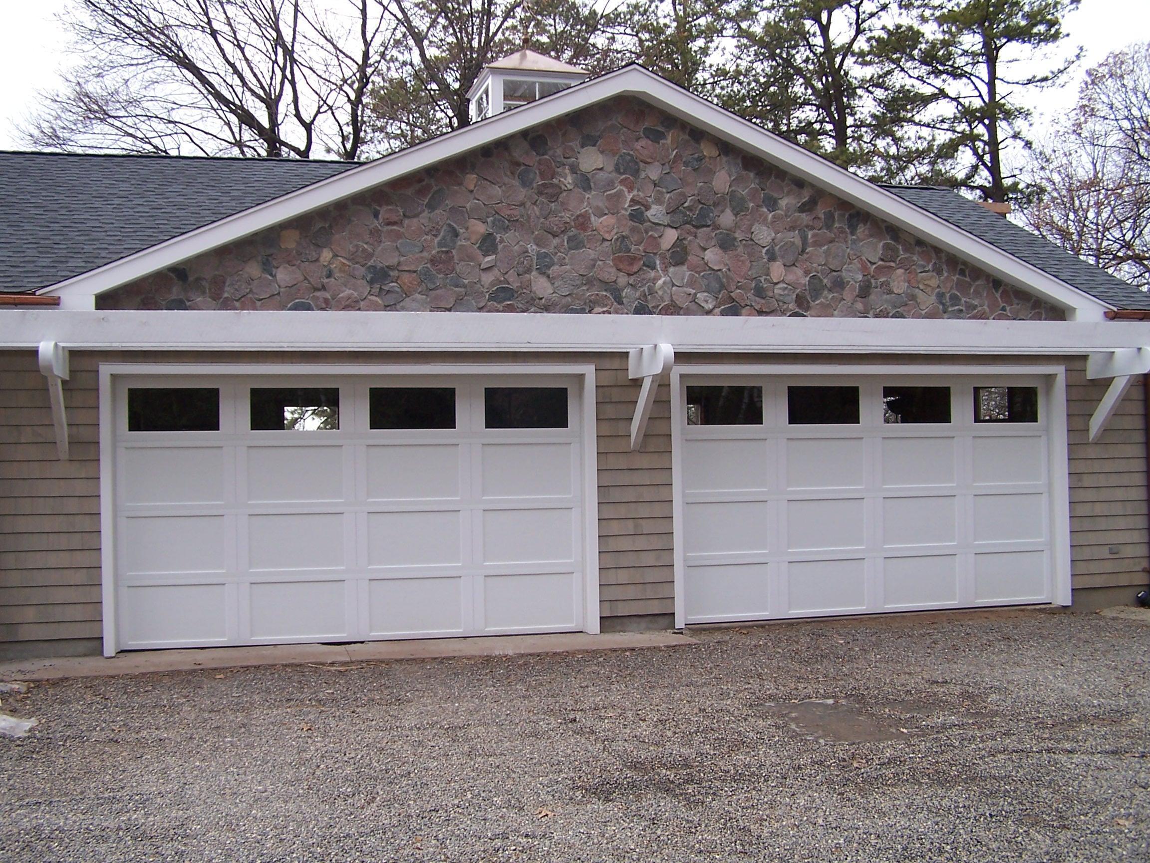 Douglas Garage Door Center, Inc In East Hartford, Ct. Locks For French Doors. Shed Door Hardware. Garage Door Lock Handle. Roller Garage Doors Prices. Roda Shower Doors. Garage Organizer Service. Kohler Shower Doors. Residential Exterior Doors