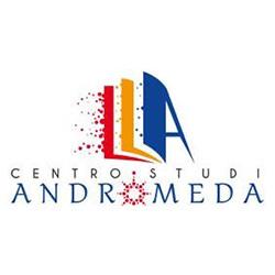Centro Studi Andromeda