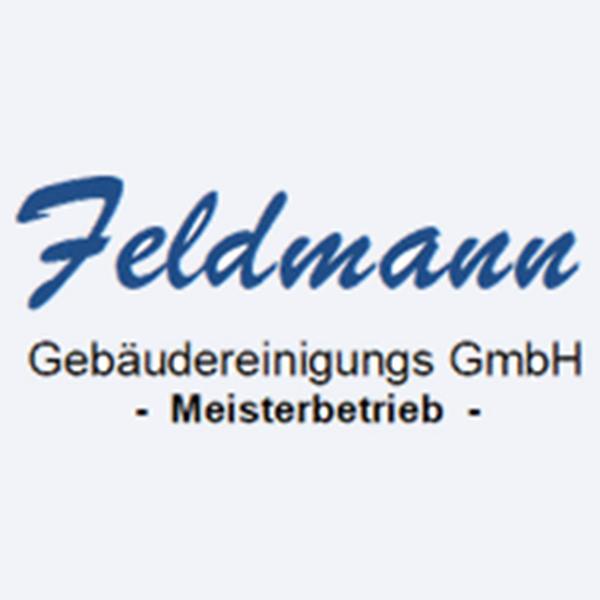Bild zu Feldmann Gebäudereinigungs GmbH in Wesel
