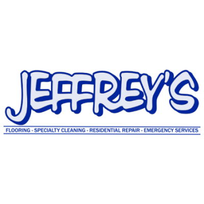 Jeffrey's - Green Valley, AZ - House Cleaning Services