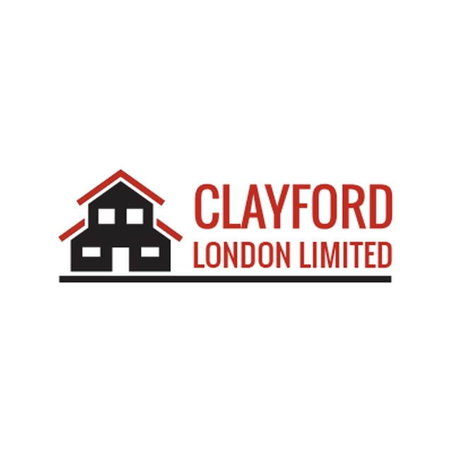 Clayford London Limited