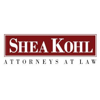Shea Kohl Law, LC - St Charles, MO - Attorneys