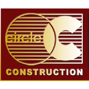 Circle C Construction