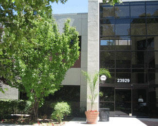 UCLA Health Santa Clarita Primary & Specialty Care - Valencia, CA 91355 - (661)753-5464 | ShowMeLocal.com