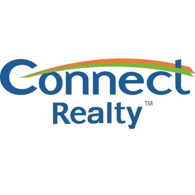 Lynn Rulong | Connect Realty