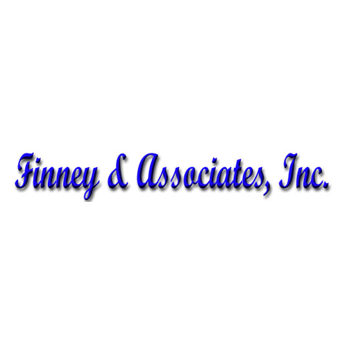 Finney & Associates, Inc.