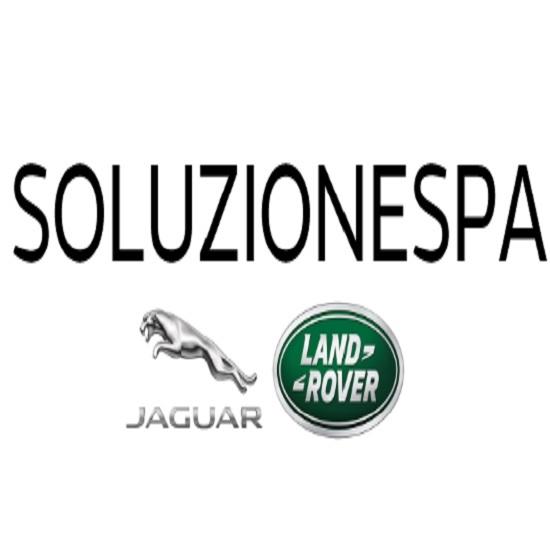 Soluzione S.p.a.