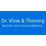 Bild zu Dr. Visse & Theising - Fachzahnarztpraxis für Kieferorthopädie in Lingen an der Ems