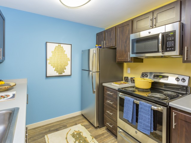 Taluswood Apartments Coupons Near Me In Mountlake Terrace