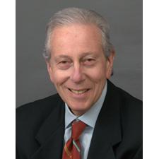 Michael Lloyd Cohen, MD