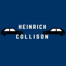 Heinrich Collision - Hilton, NY - Auto Body Repair & Painting