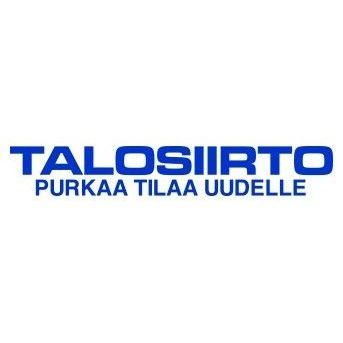 Helsingin Talosiirto Oy