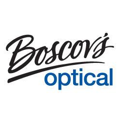 Boscov's Optical
