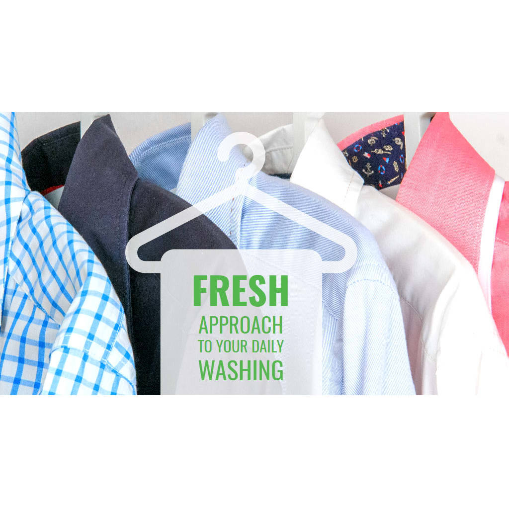 Townhill Laundry Services - Southampton, Hampshire SO18 2GA - 02380 345413   ShowMeLocal.com